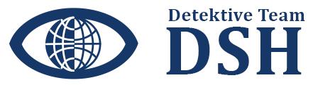 Detective Ageny Stuttgart
